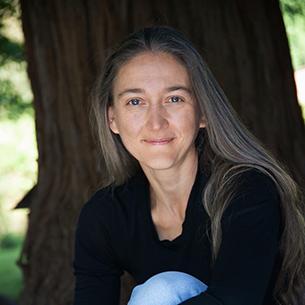Monica Gagliano
