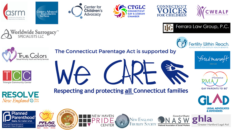 We Care Coalition