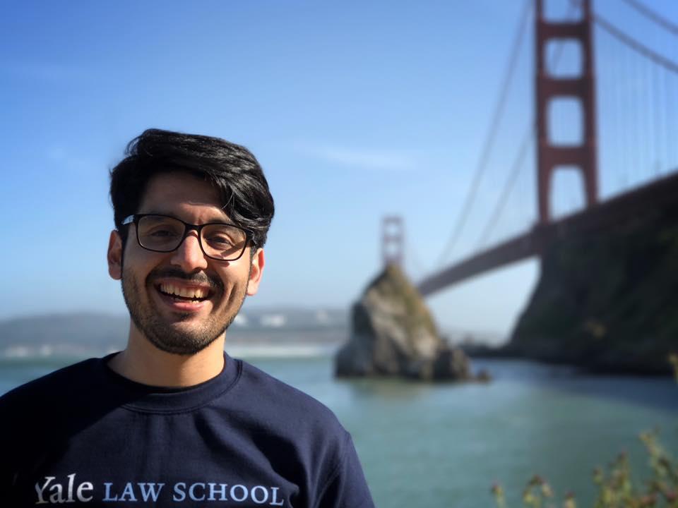 Cecilia Rodriguez Calendario 2020.Latino Law Students Association Llsa Yale Law School
