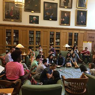 Yale Calendar 2022 2023.Welcome Class Of 2023 Yale Law School