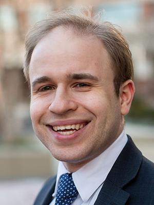 Chris Pagliarella