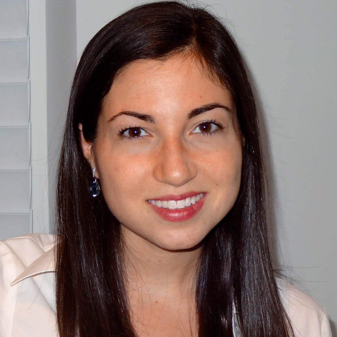 Halley Epstein