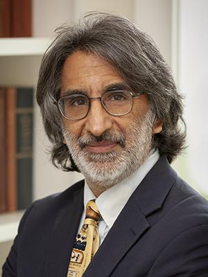 Akhil Amar