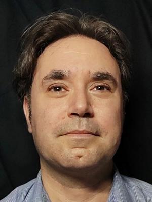 Jeremy L. Daum