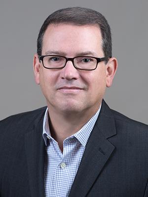 Jonathan Lovvorn