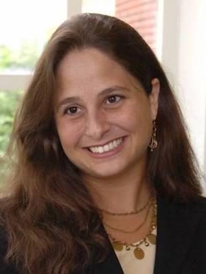 Nina A. Kohn