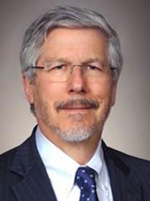 Robert S. Litt