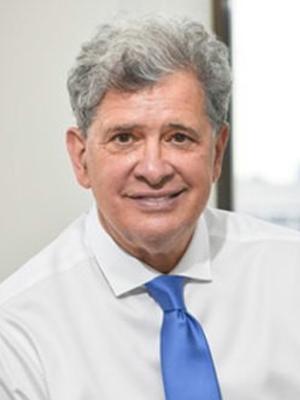 Paul Shechtman