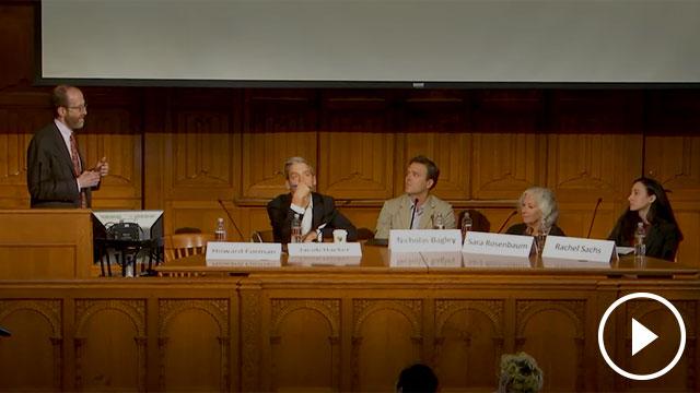 ACA Panel 4