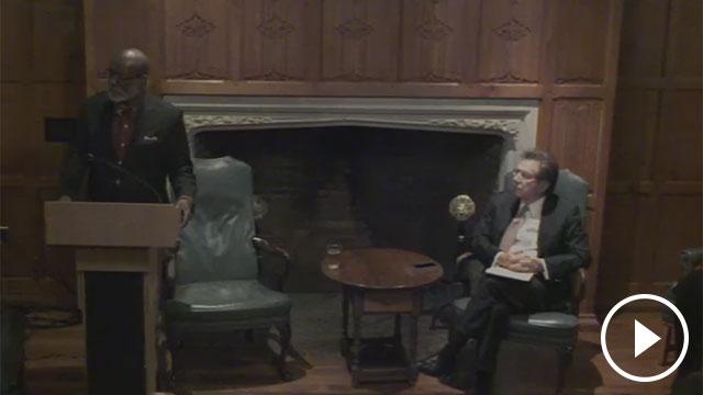 Yale Law School Videos - Yale Law School