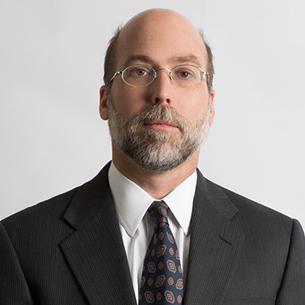 Jeffrey Bartos