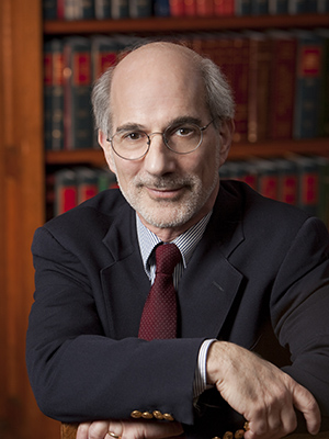 Paul Kahn