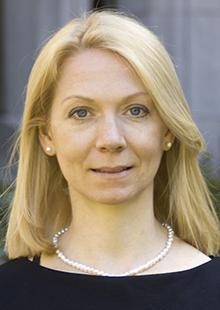 Susanne Augenhofer