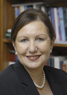 Seyla Benhabib