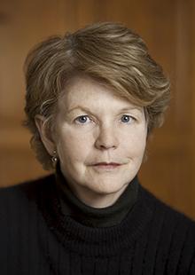 Lea Brilmayer