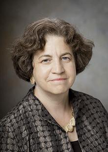 Marian Chertow