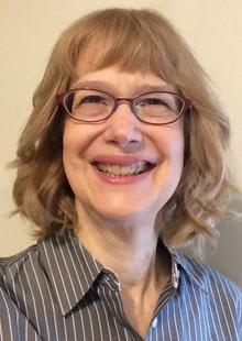 Victoria A. Cundiff
