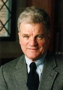 Dennis Curtis
