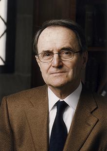 Mirjan R. Damaška