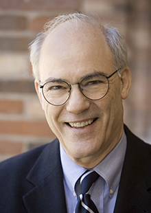 Robert Ellickson