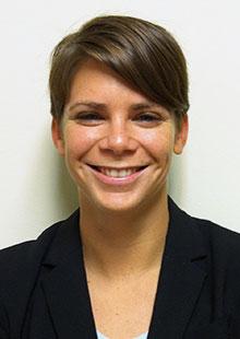 Lara Finkbeiner