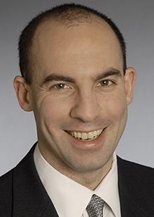 Adam Fleisher