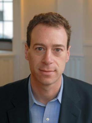Bryan Garsten