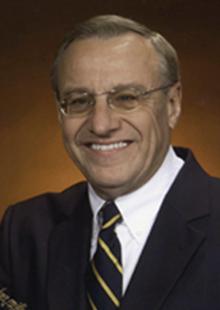 Peter Grossi