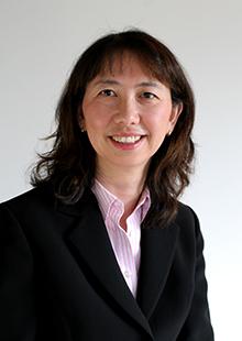 Su Lin Han