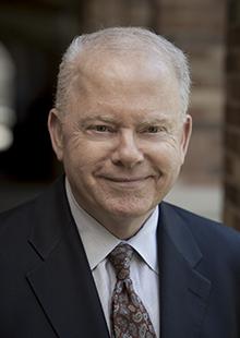 John Langbein