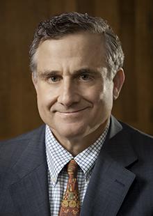 Jonathan Macey
