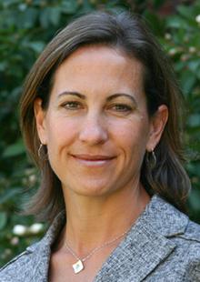 Teresa Miguel-Stearns