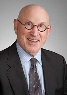 Charles Nathan