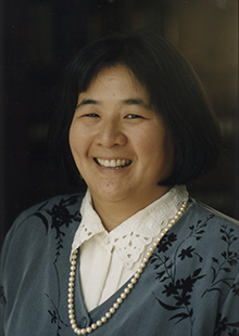 Jean Koh Peters
