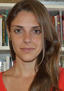 Francesca Procaccini