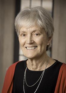 Carol Rose