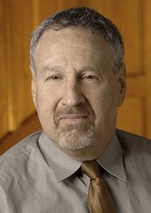 Peter Schuck