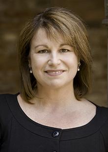 Vicki Schultz