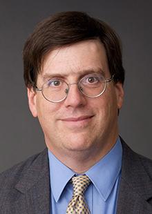 David A. Super