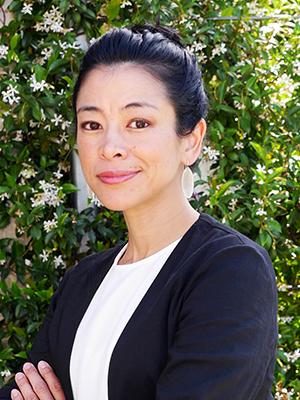 Karen Tani