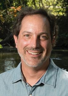 Robert Verchick