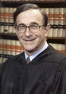 John Walker Jr.