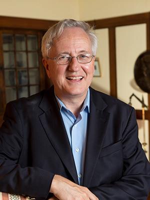 Bill Eskridge