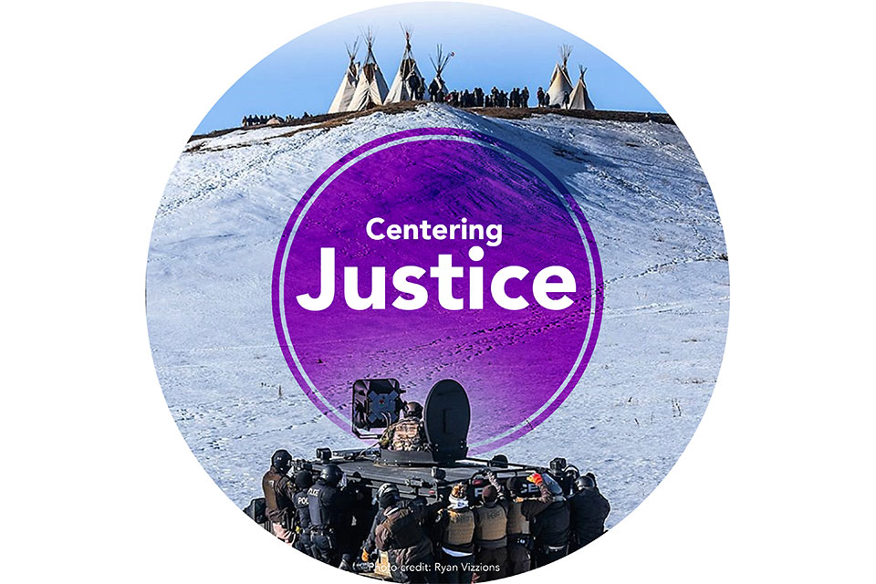 Enviro Law Conference on Centering Justice to Be Held March 3