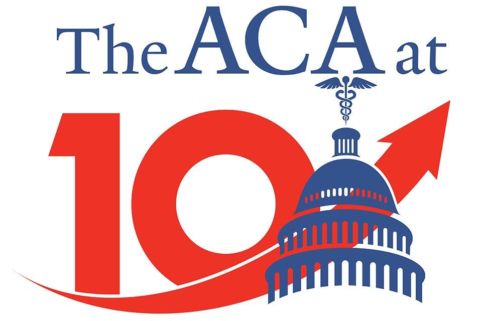 Landmark Conference on the Affordable Care Act Happening Sept. 26-27