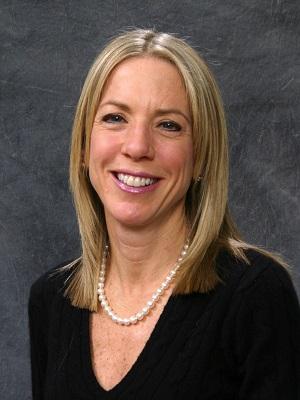 Lisa Alter
