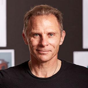 Kevin Czinger