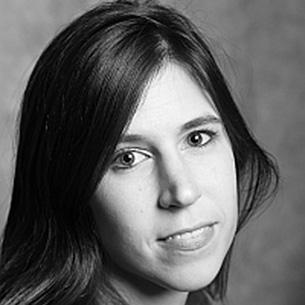 Emma Alpert