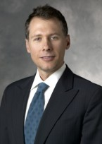Aaron Goldzimer