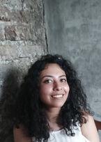 Akriti Gaur